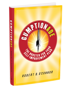 cover_gumptionade-footer