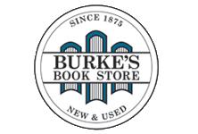 Logo_Burkes
